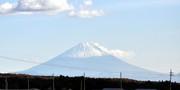 20121110_fugi.jpg
