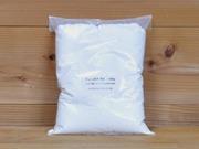 ホウ酸塩防腐シロアリ駆除剤の粉末